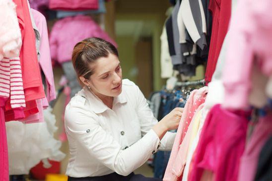 Como montar uma loja de roupas infantis 2fc022db2d