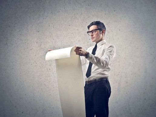 Como montar uma empresa de cobrança