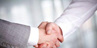 Representante Comercial - Como Iniciar na Atividade