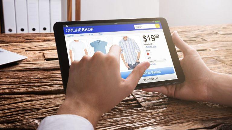 Como montar loja virtual de roupas – Tutorial Completo 2021