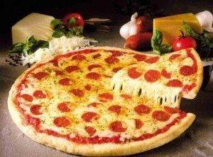 Programas Para Pizzarias