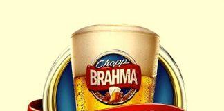 5 Passos de Sucesso Para Abrir Um Quiosque Chopp Brahma