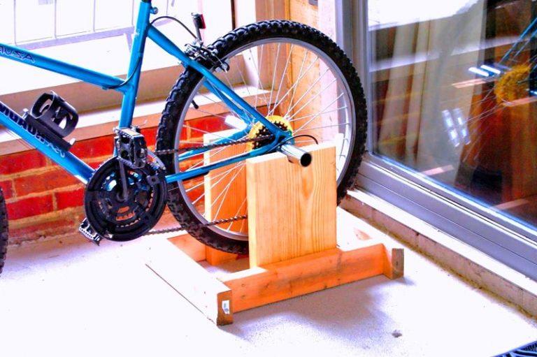 Como montar uma bicicletaria – Passo a Passo 8 Etapas