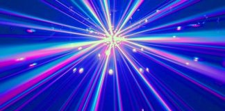 Como Montar Uma Empresa de Iluminação de Festas