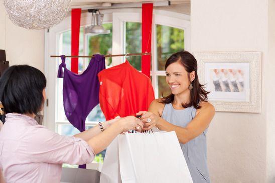 Como montar uma loja de roupas evangélicas 5033b51182