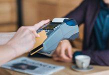 Como colocar cartão de crédito em sua loja