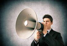 Como divulgar a sua empresa com um menor custo