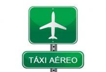 Como montar uma empresa de táxi aéreo