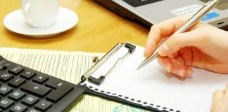 Motivos Para Não Ser Freelancer