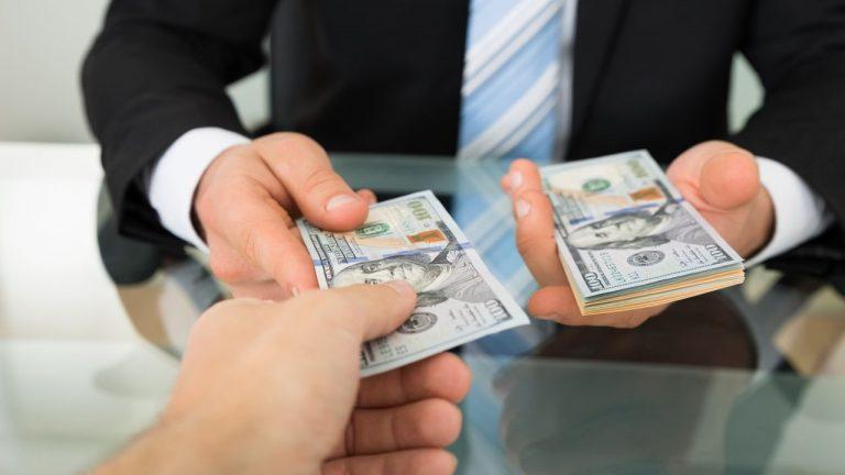 Como Abrir um Microcrédito e Ser Aprovado com Sucesso