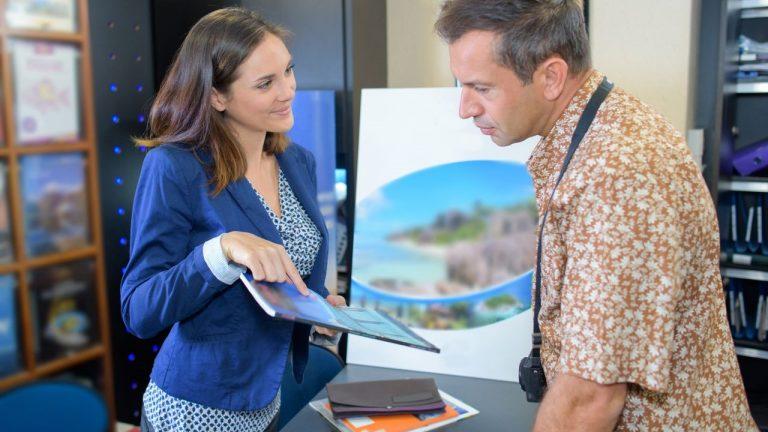 Como montar uma agência de turismo: Investimento, Lucros e Legalização