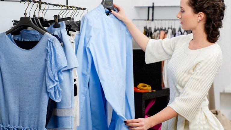 Como montar uma loja de roupas evangélicas – Passo a Passo