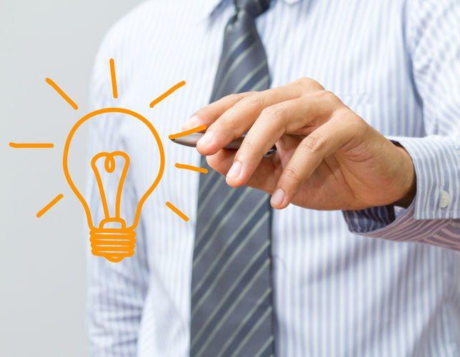 Mais de 1.000 Ideias de Negócios
