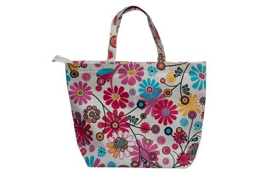 Como montar uma boutique de bolsas femininas 55e3da31188