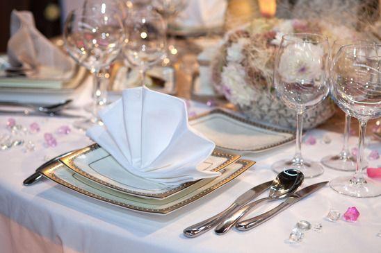 Como Montar Uma Empresa de Organização de Casamentos