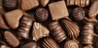 Como Montar Uma Fábrica de Chocolates