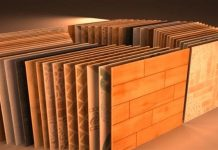 Como Montar Uma Indústria de Cerâmica