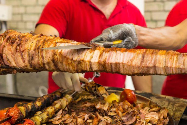 Como montar um buffet de churrasco – do Zero a Inauguração