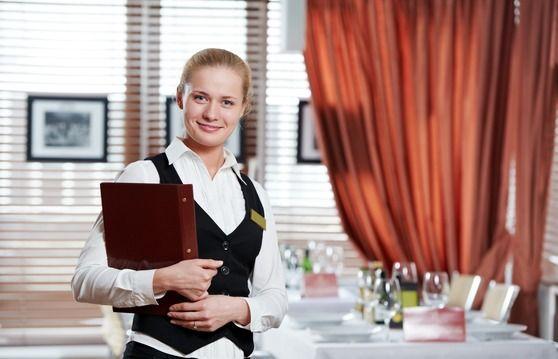 Como montar uma empresa de serviço de garçom