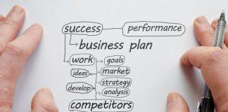 O Que é um Plano de Negócios