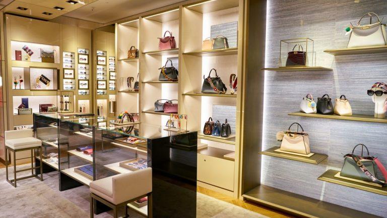 Como montar uma boutique de bolsas femininas e Ganhar Dinheiro
