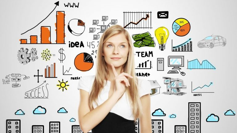 O que é um Plano de Negócios: conceito, por que fazer e dicas