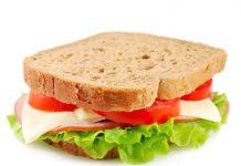 5 Franquias de Alimentação Saudável