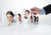 Como Abrir Uma Agência Virtual de Emprego