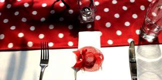 Como Abrir Uma Empresa de Aluguel de Utensílios Para Festas e Eventos