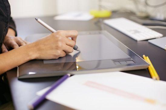 Como Abrir Uma Empresa de Editoração Eletrônica