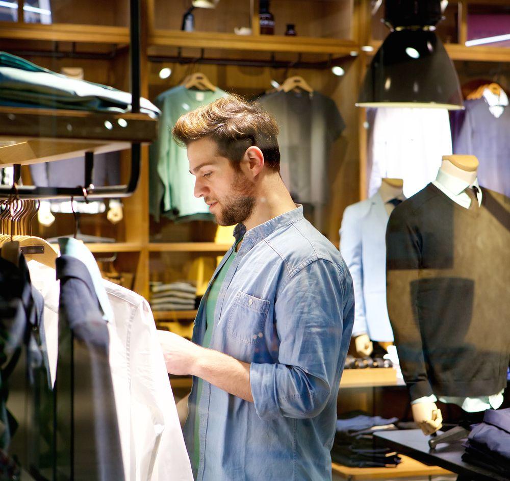 a4a851e3b Como montar uma empresa de aluguel de roupas de festa