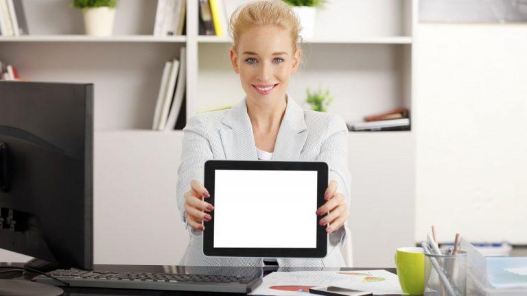 Como Abrir uma Agência Virtual de Emprego – Guia 2021