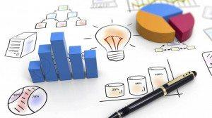 3 Passos Importantes de Como Elaborar um Plano de Negócios