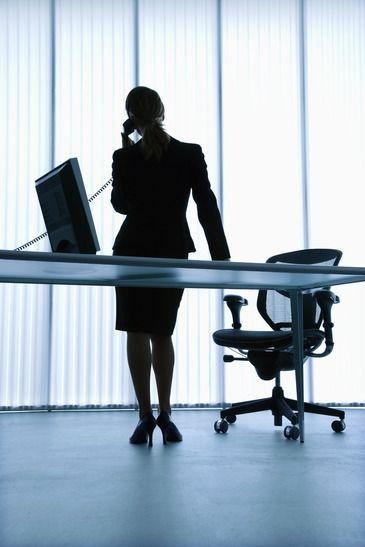 Assessoria de Imprensa: Uma Ótima Ferramenta de Marketing Empresarial
