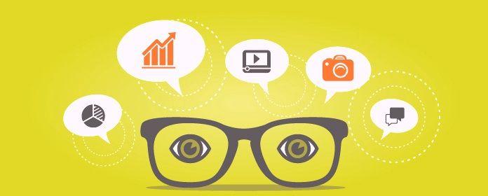 Como Abrir Uma Empresa de Comunicação Visual
