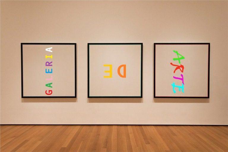 Como Abrir uma Galeria de Arte e evitar erros de iniciantes
