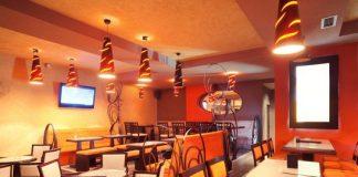 Como Abrir um Restaurante a La Carte