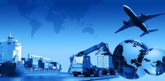 Como montar uma empresa de exportação comercial