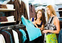 Empresa de consultoria de moda - Ganhe dinheiro com as novidades