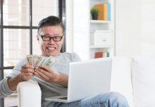 Ganhar Dinheiro na Internet - O Que Você Precisa Saber