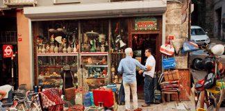Loja de Artigos Para Decoração - Ganhe Dinheiro Com Seu Negócio
