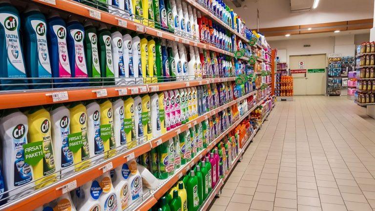 Loja de materiais de limpeza: Como Montar, Plano de Negócios e Dicas