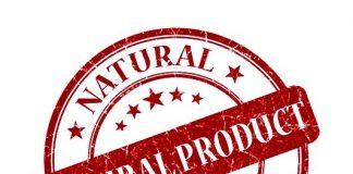 Loja de Produtos Naturais e Integrais