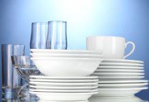 Loja de Utilidades Domésticas - Ideia de Negócio Rentável
