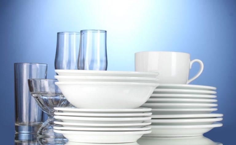 Loja de Utilidades Domésticas – Ideia de Negócio Rentável