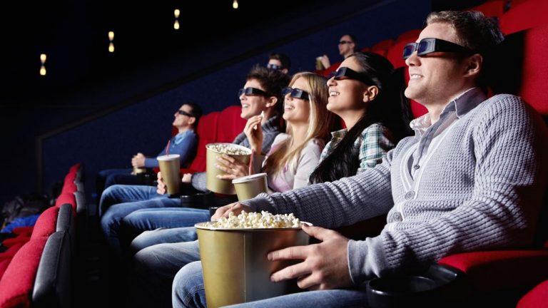 Como Abrir um Cinema de SUCESSO Passo a Passo