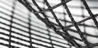 Como Montar Uma Empresa de Instalação de Redes de proteção