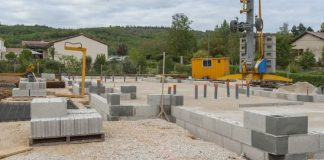 Como Montar Uma Empresa de Locação de Equipamentos Para Construção Civil