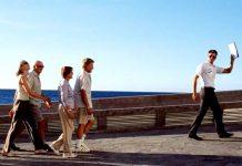Como montar uma empresa de passeios turísticos