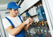Curso Para Eletricistas